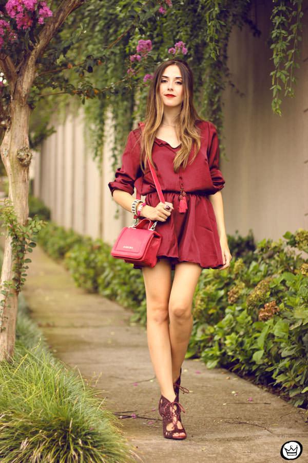 FashionCoolture - 12.02.2015 look du jour Amaro (7)