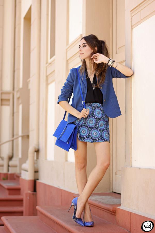 FashionCoolture - 13.02.2015 Motel Rocks (1)