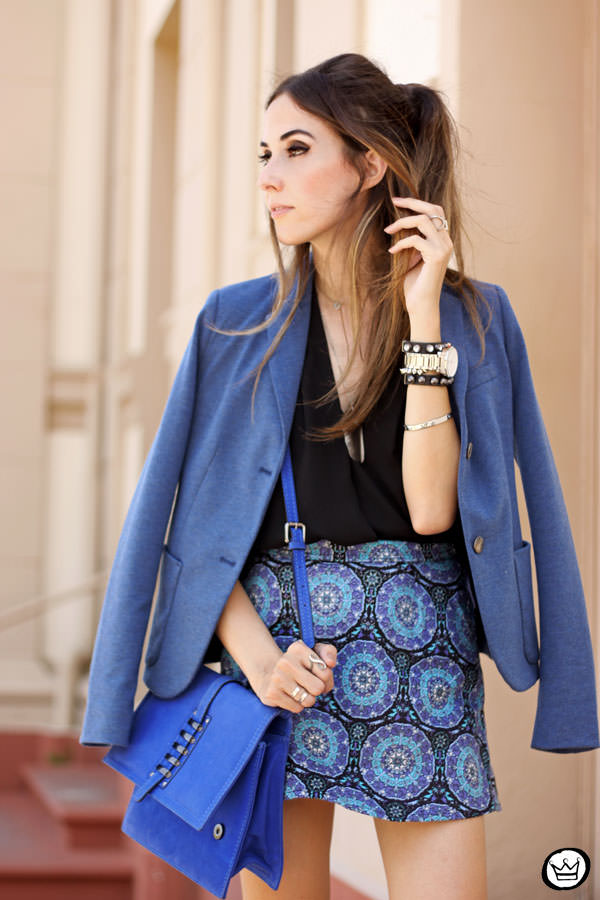 FashionCoolture - 13.02.2015 Motel Rocks (2)