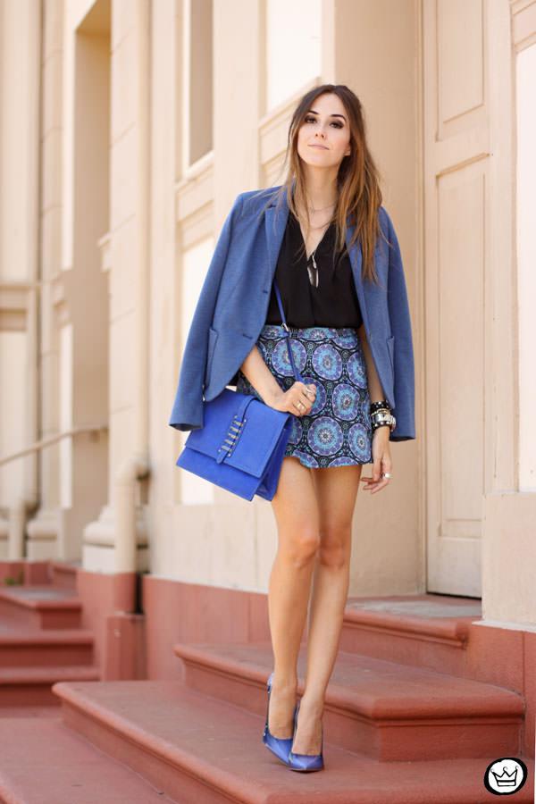 FashionCoolture - 13.02.2015 Motel Rocks (7)