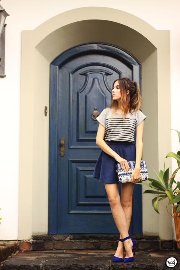 FashionCoolture - 15.02.2015 look du jour PetitSesame (1)