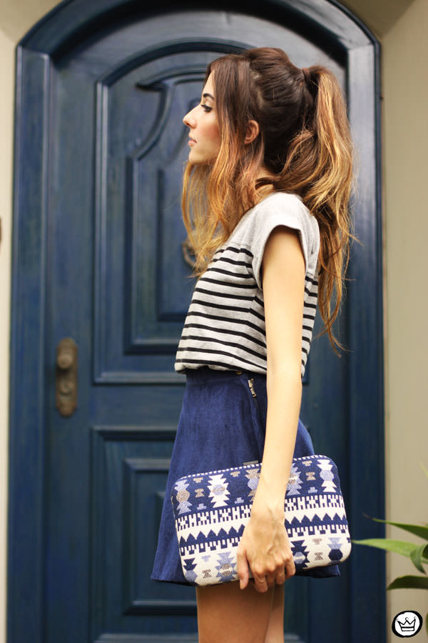 FashionCoolture - 15.02.2015 look du jour PetitSesame (2)