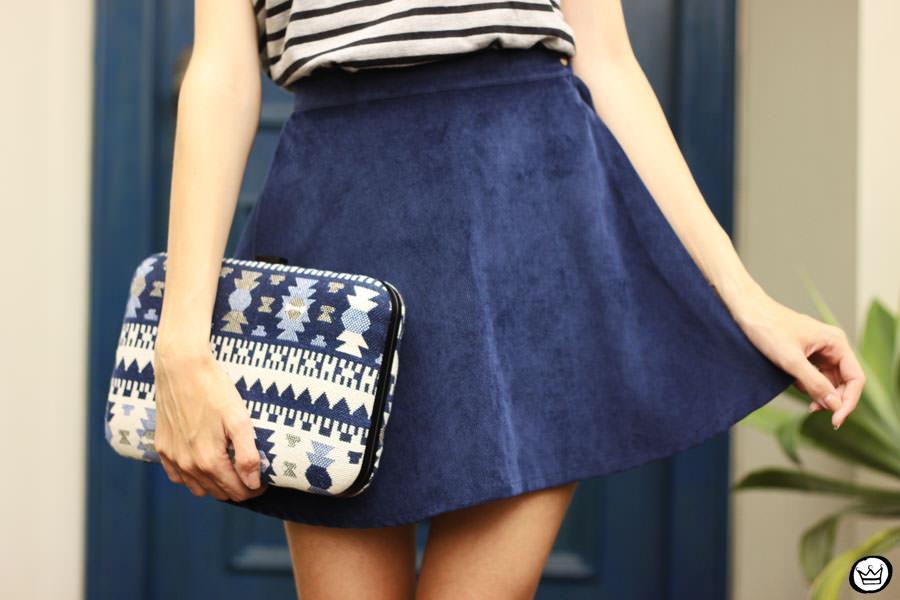 FashionCoolture - 15.02.2015 look du jour PetitSesame (3)