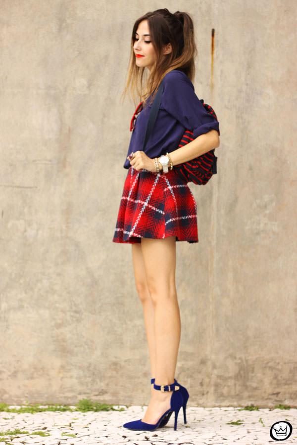 FashionCoolture - 16.02.2015 look du jour PetitSesame (3)