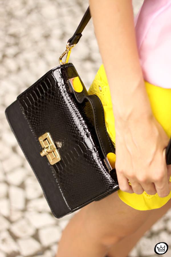 FashionCoolture - 17.02.2015 look du jour Dafiti (3)