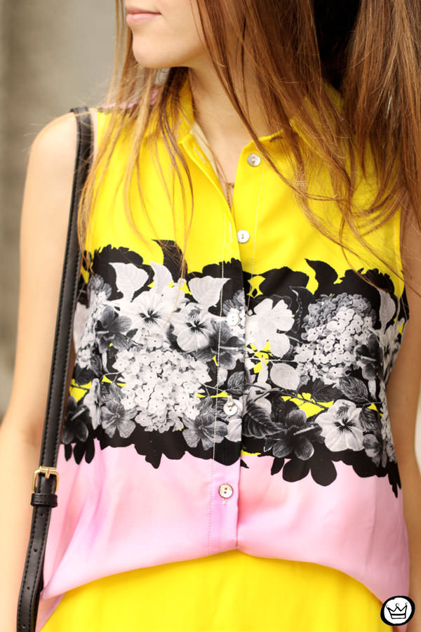 FashionCoolture - 17.02.2015 look du jour Dafiti (6)