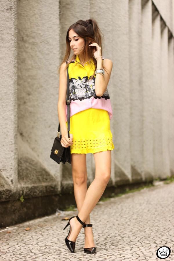 FashionCoolture - 17.02.2015 look du jour Dafiti (7)
