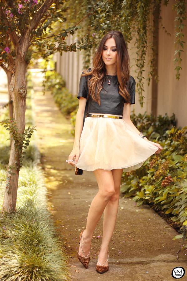 FashionCoolture - 20.02.2015 look du jour Marina Zardo (1)