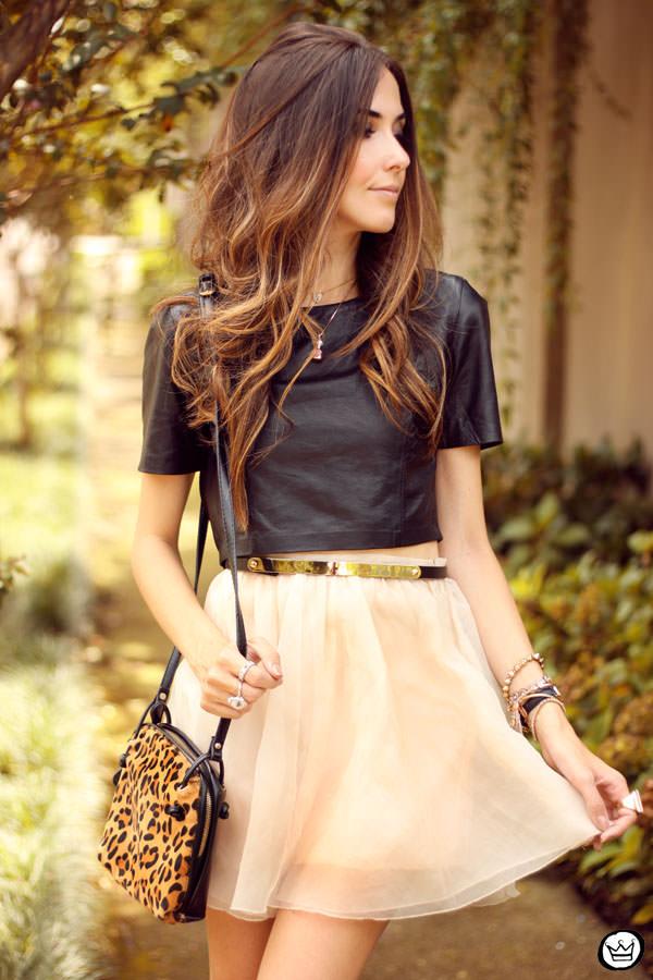 FashionCoolture - 20.02.2015 look du jour Marina Zardo (2)