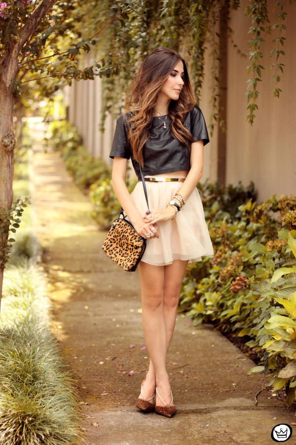 FashionCoolture - 20.02.2015 look du jour Marina Zardo (3)