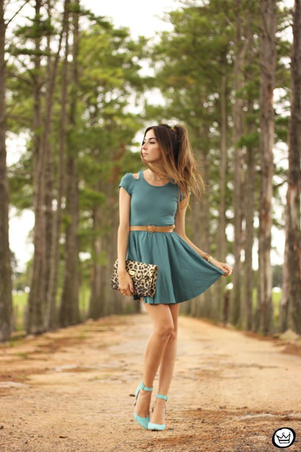 FashionCoolture - 23.02.2015 look du jour LaMandine (1)