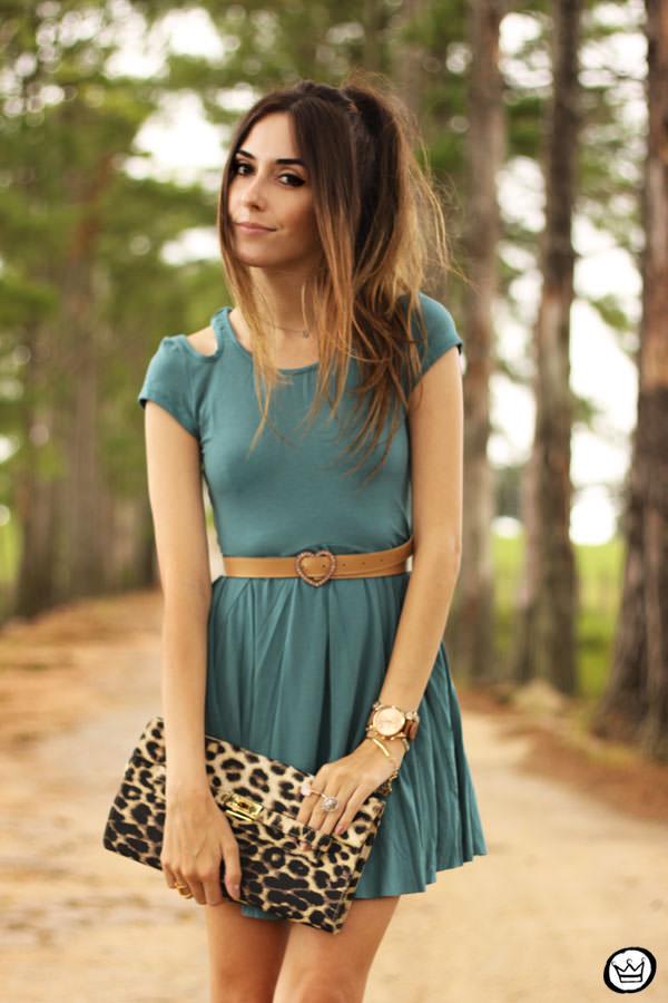FashionCoolture - 23.02.2015 look du jour LaMandine (6)