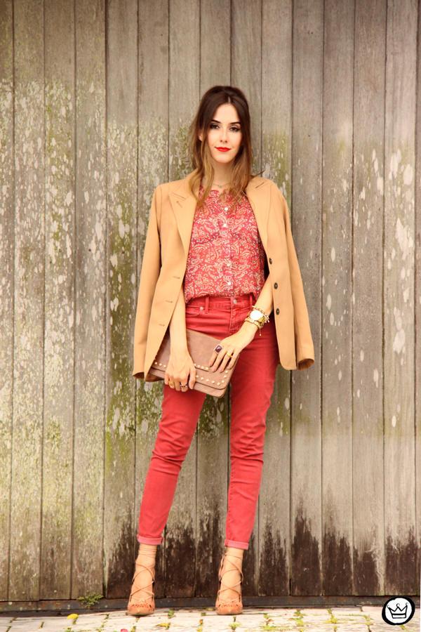 FashionCoolture - 25.02.2015 Gap denim (1)