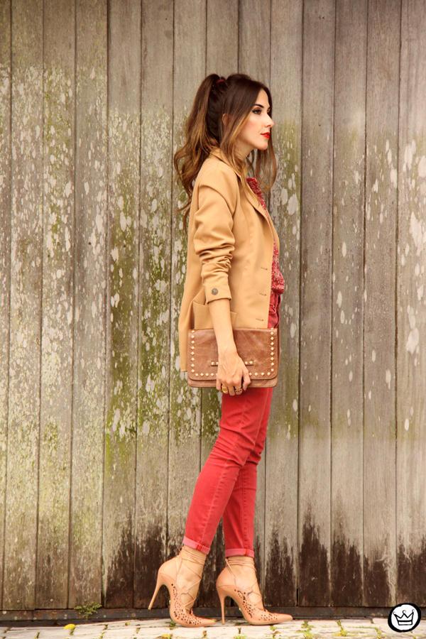 FashionCoolture - 25.02.2015 Gap denim (3)