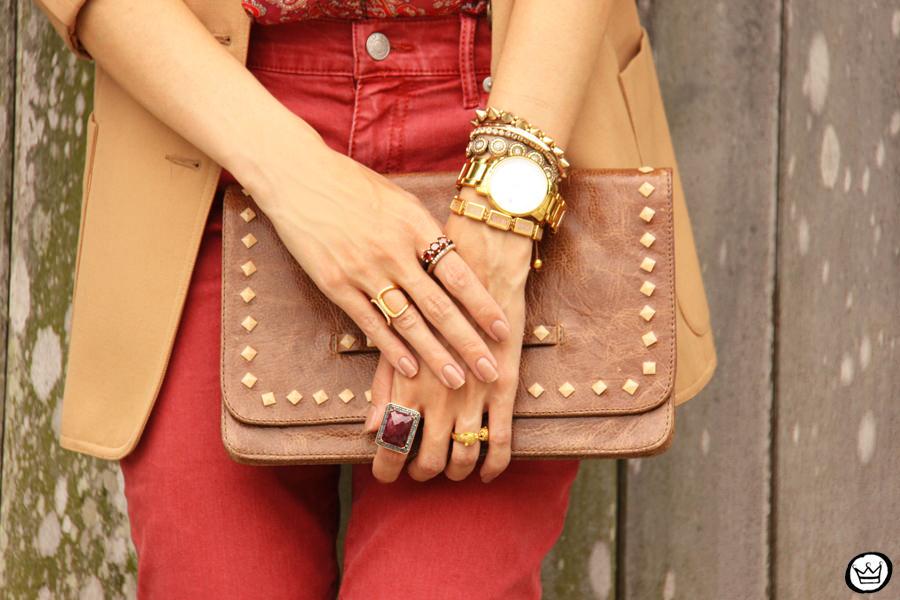FashionCoolture - 25.02.2015 Gap denim (5)