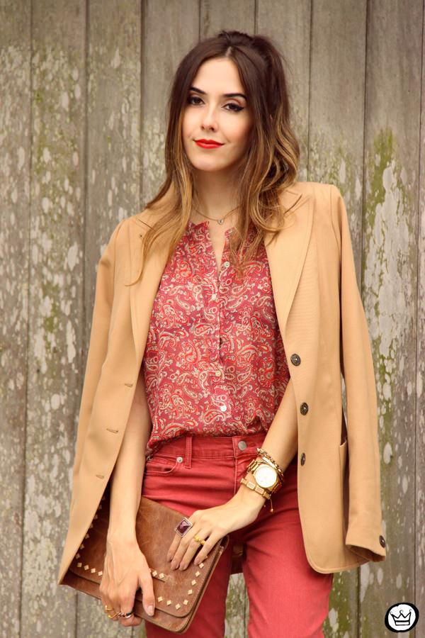 FashionCoolture - 25.02.2015 Gap denim (6)