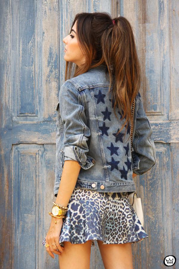 FashionCoolture - 27.02.2015 look du jour denim Gap Maz Brasil tênis (5)