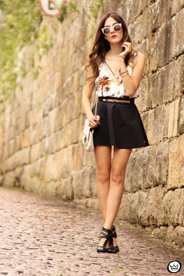 FashionCoolture - 02.03.2015 look du jour Lamandinne (1)