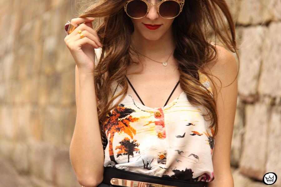FashionCoolture - 02.03.2015 look du jour Lamandinne (4)