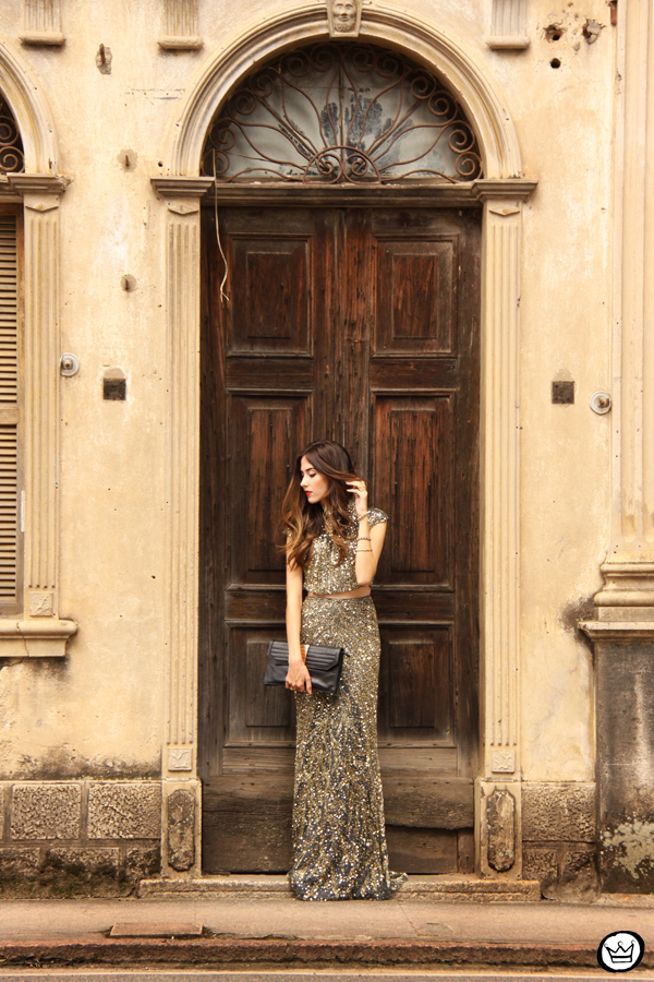 FashionCoolture - 04.03.2015 look du jour edressme sequins (1)