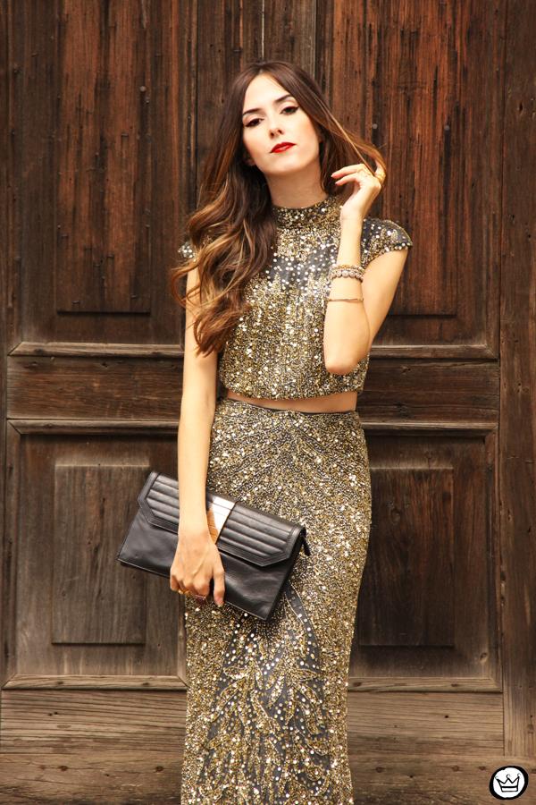 FashionCoolture - 04.03.2015 look du jour edressme sequins (2)