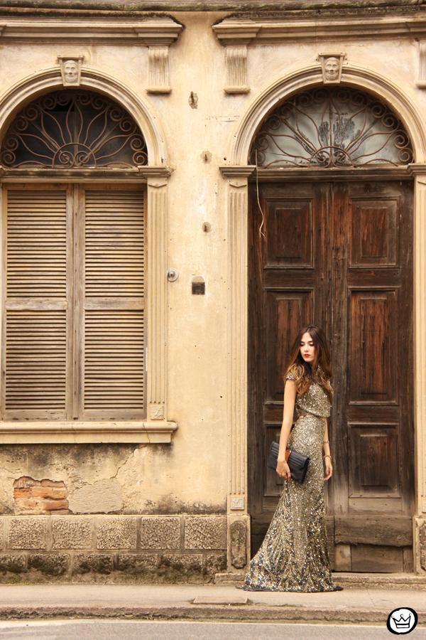 FashionCoolture - 04.03.2015 look du jour edressme sequins (3)