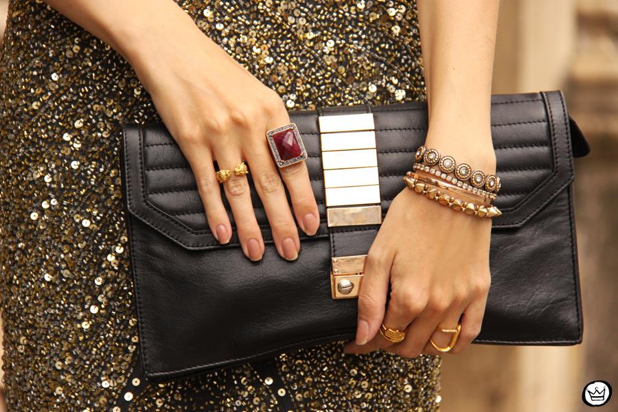 FashionCoolture - 04.03.2015 look du jour edressme sequins (5)