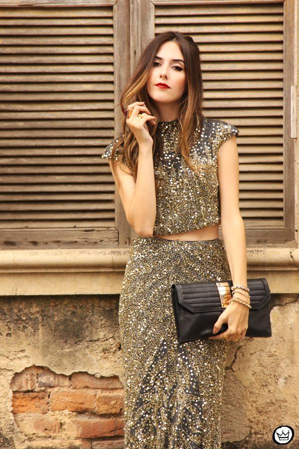 FashionCoolture - 04.03.2015 look du jour edressme sequins (6)