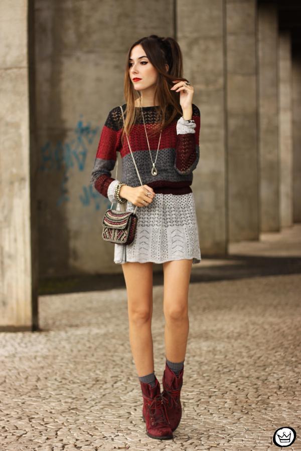 FashionCoolture - 11.03.2015 look du jour Moikana (1)