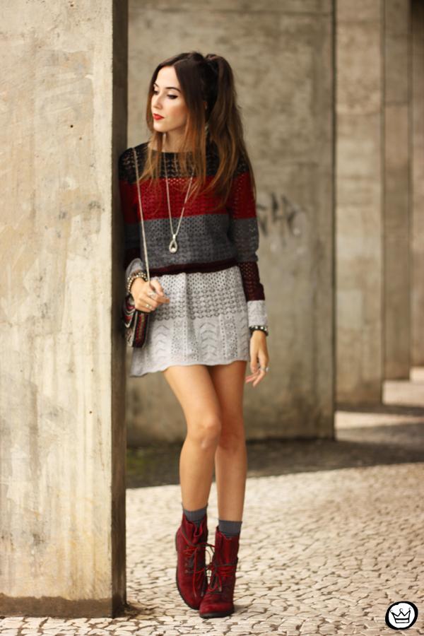 FashionCoolture - 11.03.2015 look du jour Moikana (4)