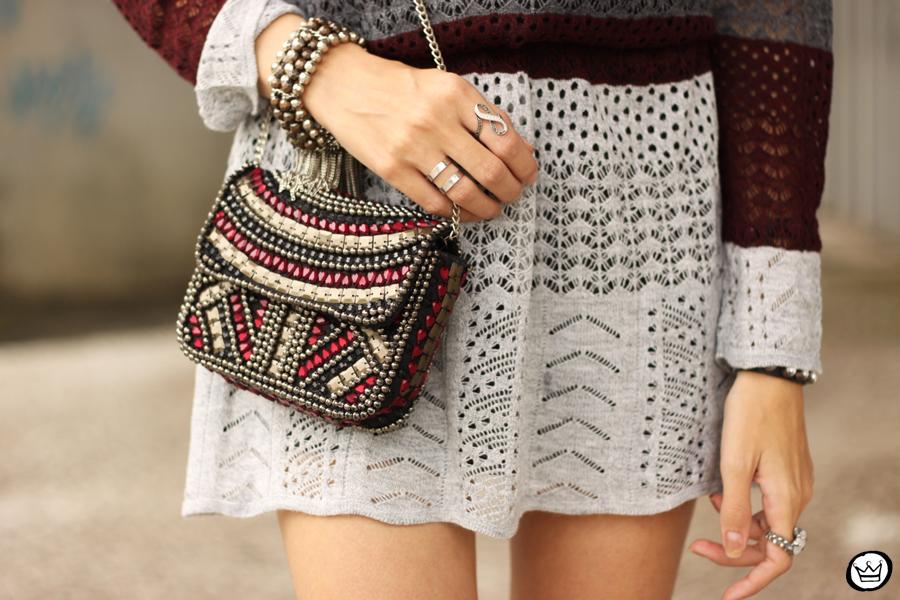 FashionCoolture - 11.03.2015 look du jour Moikana (5)