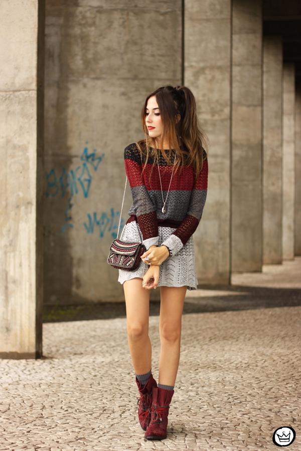 FashionCoolture - 11.03.2015 look du jour Moikana (7)