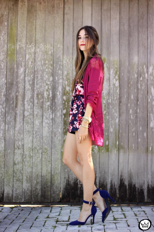 FashionCoolture - 12.03.2015 floral romper lace Sly Wear (3)