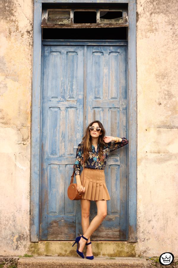 FashionCoolture - 18.03.2015 look du jour Lez a Lez printed shirt (1)