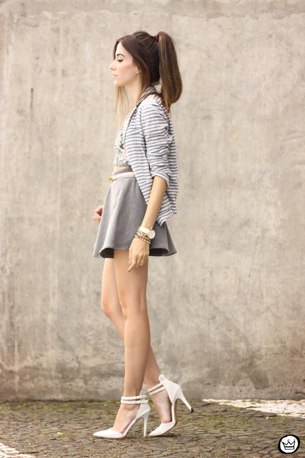 FashionCoolture - 27.03.2015 look du jour Gap (4)