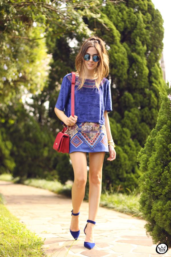 FashionCoolture - 27.03.2015 look du jour Lez a Lez blue (3)
