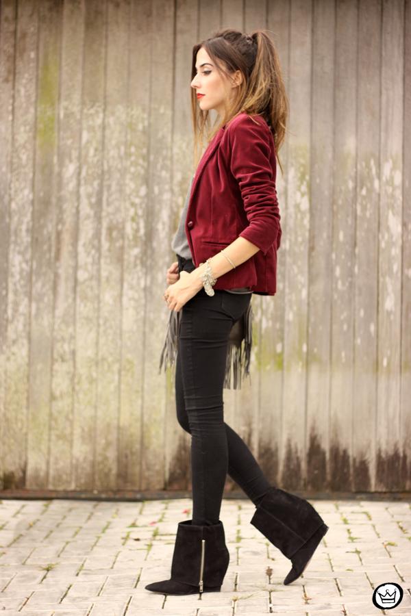 FashionCoolture - 30.03.2015 look du jour Bendita Benedita Gap (4)