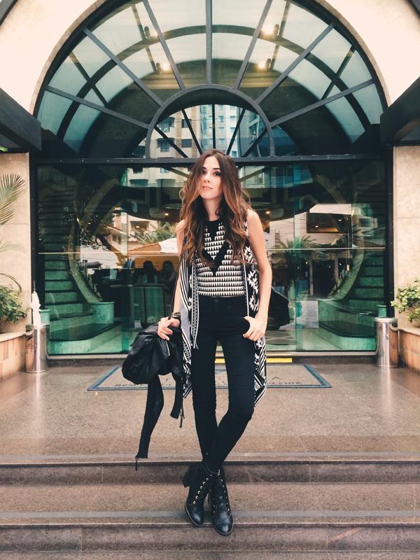 FashionCoolture - Cea Lollapalooza blogger fashiontruck (1)