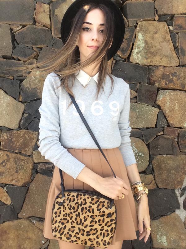 FashionCoolture - Gap