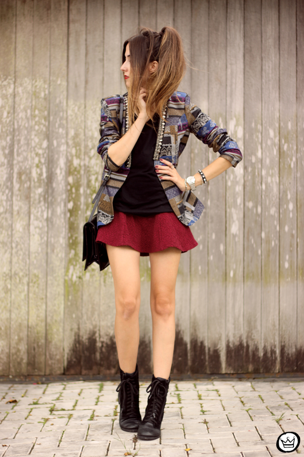 FashionCoolture - 06.04.2015 look du jour Lez a Lez (1)