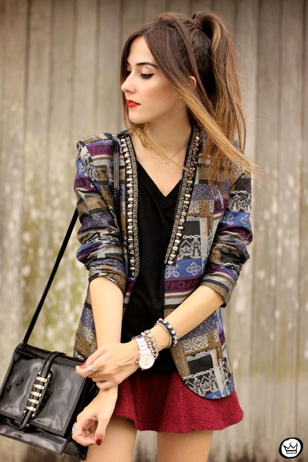FashionCoolture - 06.04.2015 look du jour Lez a Lez (2)