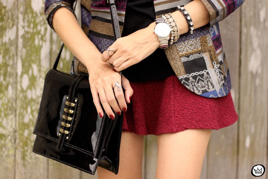 FashionCoolture - 06.04.2015 look du jour Lez a Lez (4)