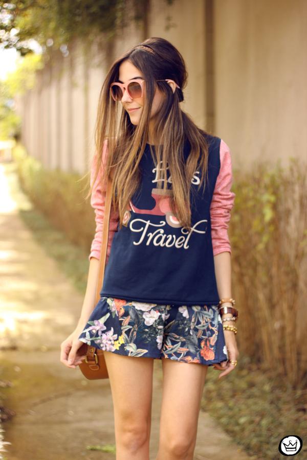 FashionCoolture - 08.04.2015 look du jour Sly Wear floral (5)