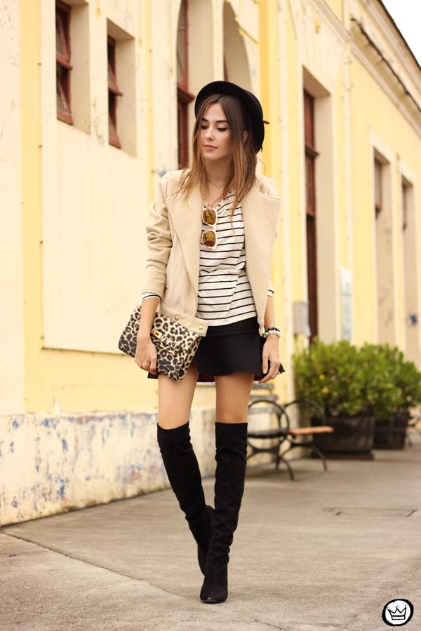 FashionCoolture - 11.04.2015 look du jour Eloecom over the knee boots (1)
