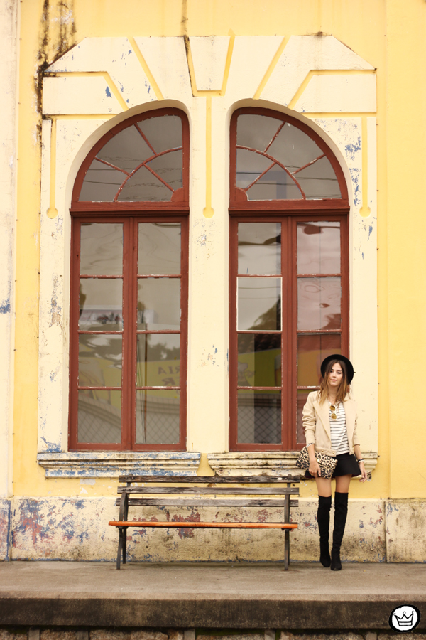FashionCoolture - 11.04.2015 look du jour Eloecom over the knee boots (3)