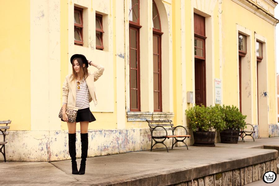 FashionCoolture - 11.04.2015 look du jour Eloecom over the knee boots (5)