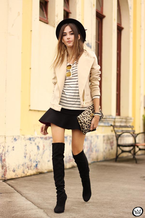 FashionCoolture - 11.04.2015 look du jour Eloecom over the knee boots (6)