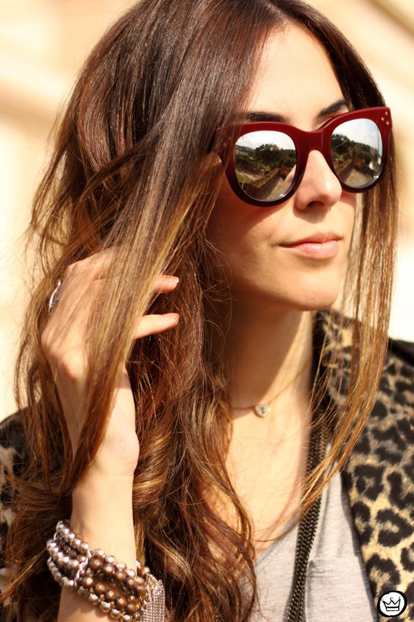FashionCoolture - 18.04.2014 look du jour Spektre sunglasses Shoulder leopard print (4)