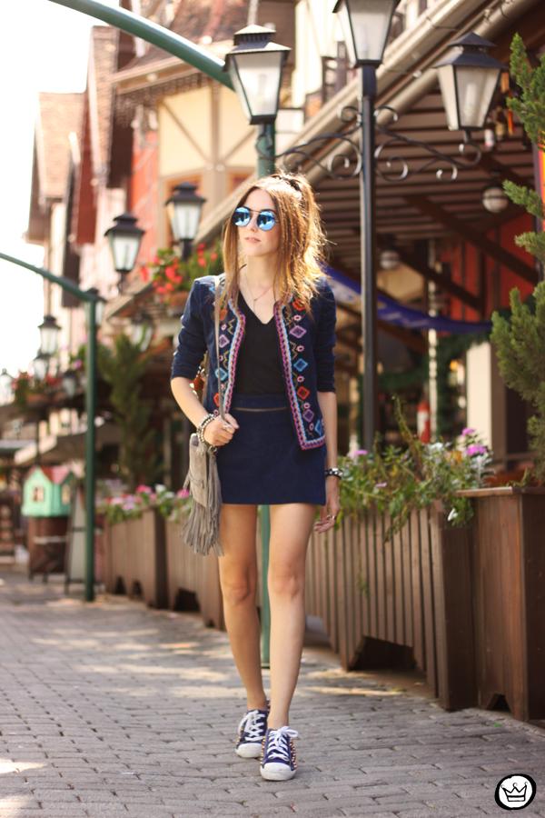 FashionCoolture - 20.04.2015 look du jour Lez a Lez (1)