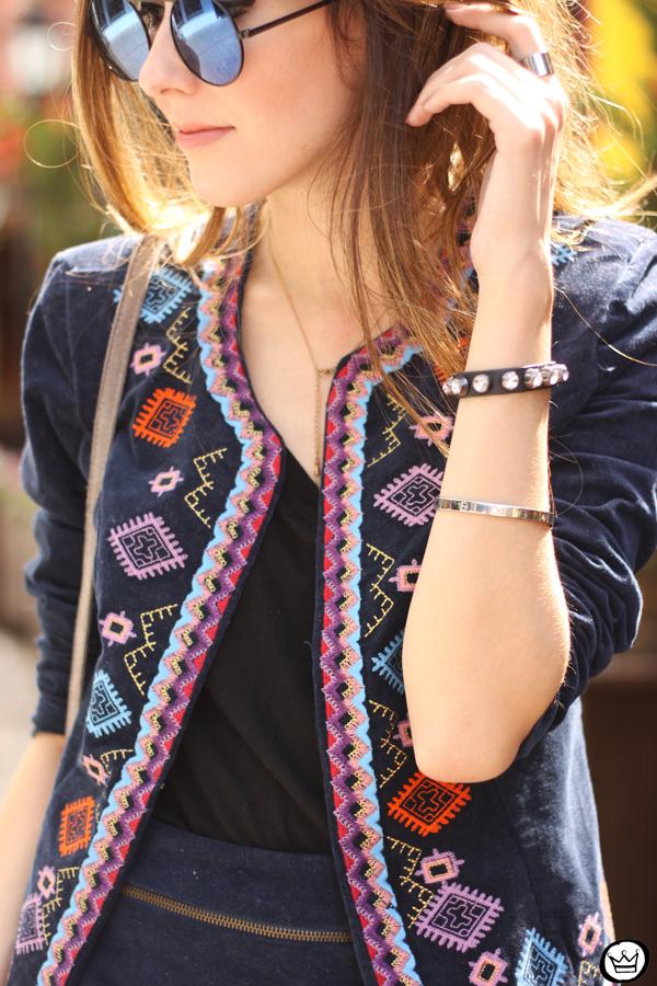 FashionCoolture - 20.04.2015 look du jour Lez a Lez (5)